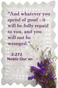 Quran Verses, Quran Quotes, Islamic Quotes, Noble Quran, Learn Quran, Allah Love, Light Of My Life, Islamic Pictures, Way Of Life