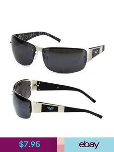 e3e24499b8e New DG Womens Sunglasses Shades Fashion Designer Black Retro Wrap Vintage  Oval   7.99 End Date  Saturday Dec-22-2018 17 02 21 PST B…