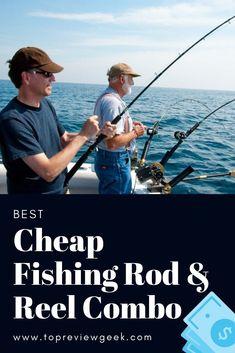New White/'s auto fishing reel Yo Yo survie Bobines Fish Catcher avec 1//0 Crochet