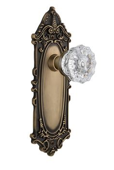 antique door hardware grandeur grande victorian entrance door