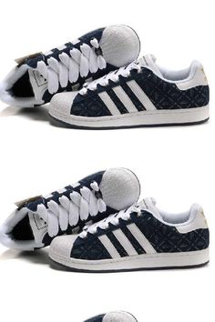 new design best selling order 12 Best Mens Adidas Superstar images | Adidas superstar, Adidas ...