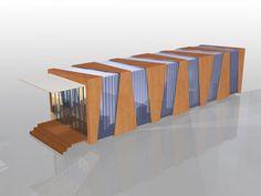 1016542185_sponge-art-pavilion-img-render3-extended