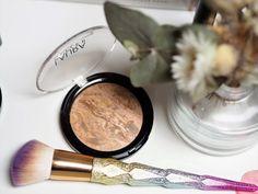 balance n glow 2020 Kajal Eyeliner, Baked Blush, Glow Foundation, Dark Skin Tone, Laura Geller, Pink Grapefruit, Long Lashes, Color Blending, Color Correction