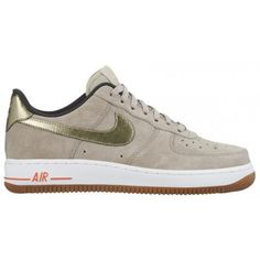 1694 Best Cheap Nike Shoes for sale cheap nike images Nike  Nike