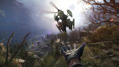 W grze Sniper Ghost Warrior 3 będzie można puszczać drony :)  Zajrzyjcie na Nasze pozostałe profile:  # YouTube: http://bit.ly/2dQL84UFaniSniperGhostWarrior3 # Oficjalna Strona: http://bit.ly/Fani-SniperGhostWarrior3 # Facebook: http://bit.ly/2dKzojFaniSniperGhostWarrior3 # Instagram: http://bit.ly/FaniSniperGhostWarrior3