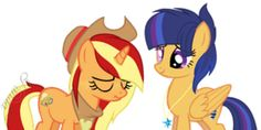 Flustered by iPandacakes on @DeviantArt