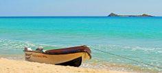 Passikudah, is a picturesque beach stretch located in Sri Lanka
