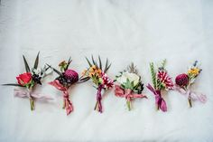 24 Boutonniere Ideas for Your Wedding Day On Your Wedding Day, Wedding Blog, Wedding Planner, Wedding Quote, Wedding Things, Wedding Stuff, Boutonnieres, Wedding Flower Arrangements
