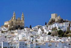 6 cidades europeias alternativas que você deveria conhecer - Cádis - Espanha