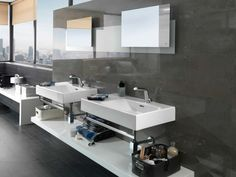 Lavabo Olimpo Roca.40 Best Bathroom Images In 2013 Bathroom Home Decor
