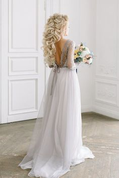 Wedding Dresses Plus Size, Modest Wedding Dresses, Cheap Wedding Dress, Long Sleeve Wedding, Wedding Dress Sleeves, Lace Dress, Lace Sleeves, Dress Long, Bridal Gowns