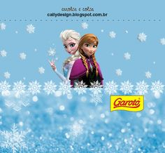 free-printable-frozen-birthday-kit-016.png 512×473 pixels
