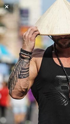 Hand Tattoos for Guys Pictures . Hand Tattoos for Guys Pictures . Pin by Tattoo Hall On Hand Tattoos Forearm Wing Tattoo, Wing Tattoo Men, Forearm Band Tattoos, Forarm Tattoos, Wrist Tattoos For Guys, Dad Tattoos, Maori Tattoos, Tattoo Motive, Couple Tattoos