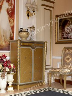 italian furniture italian bedroom furniture sets armoire dresser
