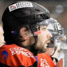 Dale Harrop attended Lincoln University on an elite ice hockey scholarship, graduating in 2012 with a Bachelor of Landscape Architecture.