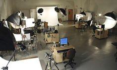 #cameras #lighting #studio #software #photoshop
