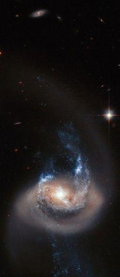 #NGC7714