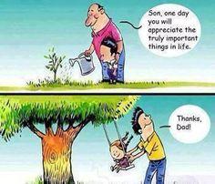 #thankfulfortrees
