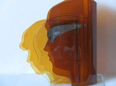 Foto's glasfusing - www.jolandavanatteveld.nl
