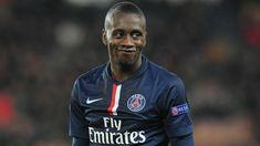 «Blaise Matuidi est devenu un joueur de classe mondiale» - http://www.le-onze-parisien.fr/blaise-matuidi-est-devenu-un-joueur-de-classe-mondiale/