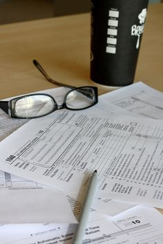 Irs Form  For    Fyi    Irs Forms