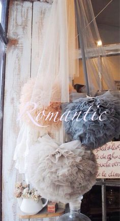 Romantic Romantik