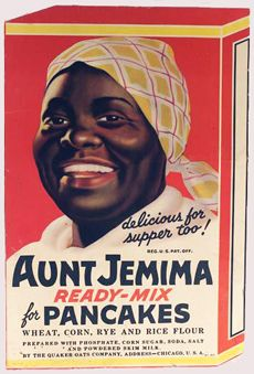 images of black history aunt jemima - Yahoo Search Results  What is the status of that lawsuit?