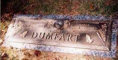 Some gravestones are quite amusing!