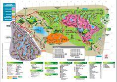 Longleat Center Parcs Map 15 Best Dream short break at Center Parcs – Longleat images  Longleat Center Parcs Map