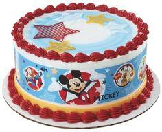 Cakes.com - Order cakes and cupcakes online. Disney, SpongeBob ...