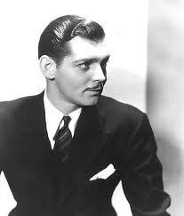 mens hairstyles from the 40s - Google Search