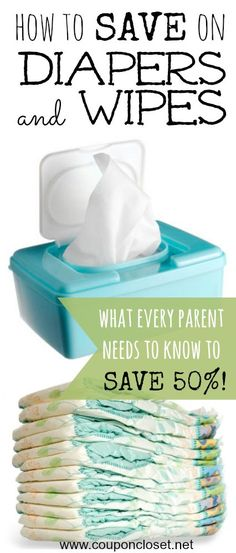 Stock up: What is a Good price for Diapers and Wipes?   diapers and wipes are one of the most expensive items for parents, but not anymore. See how you can save and never over pay.