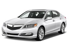 2014 Acura RLX http://1800carshow.com/newcar/quote?utm_source=0000-3146&utm_medium= OR CALL 1(800)-CARSHOW (1800- 227 - 7469) #Acura
