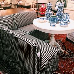:Now U0026 Again  Consignment Of Antiques U0026 Finer Furnishings #antique #vintage  # · Vintage FurnitureAtlanta