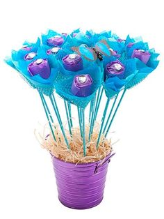 First Class range of corporate gifts solutions and promotional products in South Africa. Chocolate Flowers Bouquet, Anniversary Flowers, Branded Gifts, Gift Hampers, Corporate Gifts, Blue Moon, Valentine Day Gifts, Fathers Day, Bee