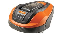 Lowest Price on Flymo R Robotic Mower Only Year Flymo Parts and Labour Guarantee Argos Want to put your feet up but the lawn needs mowing who says you can't Bulbs And Seeds, Garden Power Tools, Riding Mower, Home Landscaping, Planting Bulbs, Small Gardens, Lawn Mower, Amazing Gardens, Modern Design