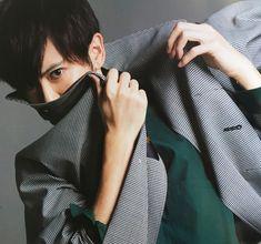 Kana Hanazawa, Uta No Prince Sama, Voice Actor, Anime Characters, The Voice, Beautiful People, Japanese, Actors, Popular