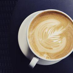 Feeling grateful for coffee and Fridays! ️️️ #organiccoffee #coffee #treescoffee #vancouvercoffee #coffeevancouver