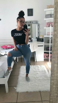 Baddie Outfits for School Pictures Result - Style - # for . - Baddie Outfits for School Pictures Result – Style – pictures - Baddie Outfits For School, Teenage Outfits, Cute Outfits For School, Baby Outfits, Outfits For Teens, Trendy Outfits, Summer Outfits, Grunge Outfits, Jordan Outfits