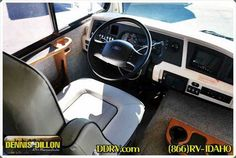 """2015 New Fleetwood SOUTHWIND 32VS Class A in California CA.Recreational Vehicle, rv, 2015 FLEETWOOD SOUTHWIND 32VS, Specifications Engine: 6.8L V-10 cyl Transmission: 5 speed automatic Drive Line: 4x2 Fuel Type: Regular Unleaded Exterior Color: Champagne Shimmer Interior Color: Charcogne Shimmer Weights and Measurements Wheelbase (inches): 208"""" GVWR (lbs): 22,000 Front GAWR (lbs): 8,000 Rear GAWR (lbs): 15,000 GCWR (lbs): 26,000 Hitch Rating Weight (lbs): 5,000 Tongue Weight (lbs): 500…"""