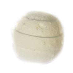 Sinus Steamer | Poepa Soap