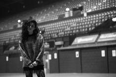 Charli XCX Tour Diary