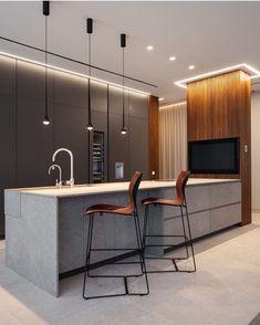 9 Best Studio images | Retail store design, Design offices, Office decor