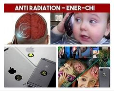 Protect your brain from any electronic devices radiation.  Protect yourself and your family from electropollution.  Introducing our New Aim Global Product ENER-CHI DIFFUSER Anti -Radiation.  Benefits:  ✔It can be use for any electronic devices like Tablets,Laptops,desktop etc. ✔Lowers down the impact of Lower Magnetic Radiation/ EMF ✔Ener-Chi has a clinical Studies ✔Ener-chi infusion from vital Force Technology Oregon USA. Oregon Usa, Electronic Devices, Your Brain, Being Used, How To Stay Healthy, Laptops, Diffuser, Health And Wellness, Desktop