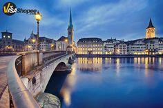 #Visashopee #Switzerland #SwitzerlandTouristVisa #SwitzerlandBusinessVisa #Visa #VisaServices #VisaInformation #VisaApply #VisaApplication #Immigration #VisaRequirements #VisaConsultancy #VisaImmigration #ImmigrationConsultancy #TravelVisa #TouristVisa #BusinessVisa #Travel #WeekendHoliday #ForeignTour #ForeignTravel #ForeignHoliday #Holiday #ForeignTrip #VisaApplicationForm #Tourism #Vacation #Abroad #BusinessTravel #InternationalTravel