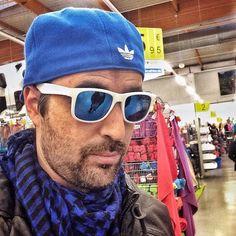 http://ift.tt/209CVHi  #vivelavida #nacidosdelatierra #hiphop #rap #Valencia #sunglasses