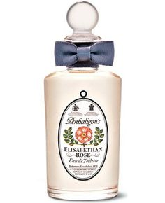 Penhaligon's - Elisabethan Rose Eau De Toilette