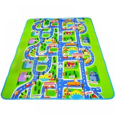 Cheap eva foam pad, Buy Quality mat for children directly from China toy mat Suppliers: Toys For Kids Rugs Baby Play Mats Baby Toys Mat For Children Developing Rug Carpet Children Toys Carpet Eva Foam Pad playmat Baby Play, Baby Toys, Kids Toys, Children Play, Children Puzzle, Puzzle Mat, Play Puzzle, Foam Flooring, Child Development
