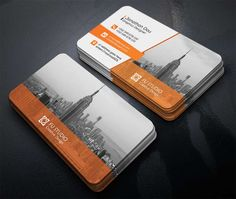 Free business cards psd templates 20 pinterest here are the best free business card templates psd in photoshop format for designer and print ready design the business card is a very simple yet very flashek Image collections