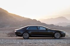 2016-07-27 - aston martin lagonda wallpaper 1080p windows, #132110